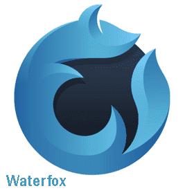 تحميل متصفح الانترنت ووتر فوكس Download Waterfox