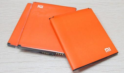 Cara Mengatasi HP Xiaomi Mati Total Tidak Bisa Dicas - Cek baterai
