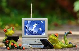 الدخول لحسابك على الفيس بوك Login Facebook Using VBA