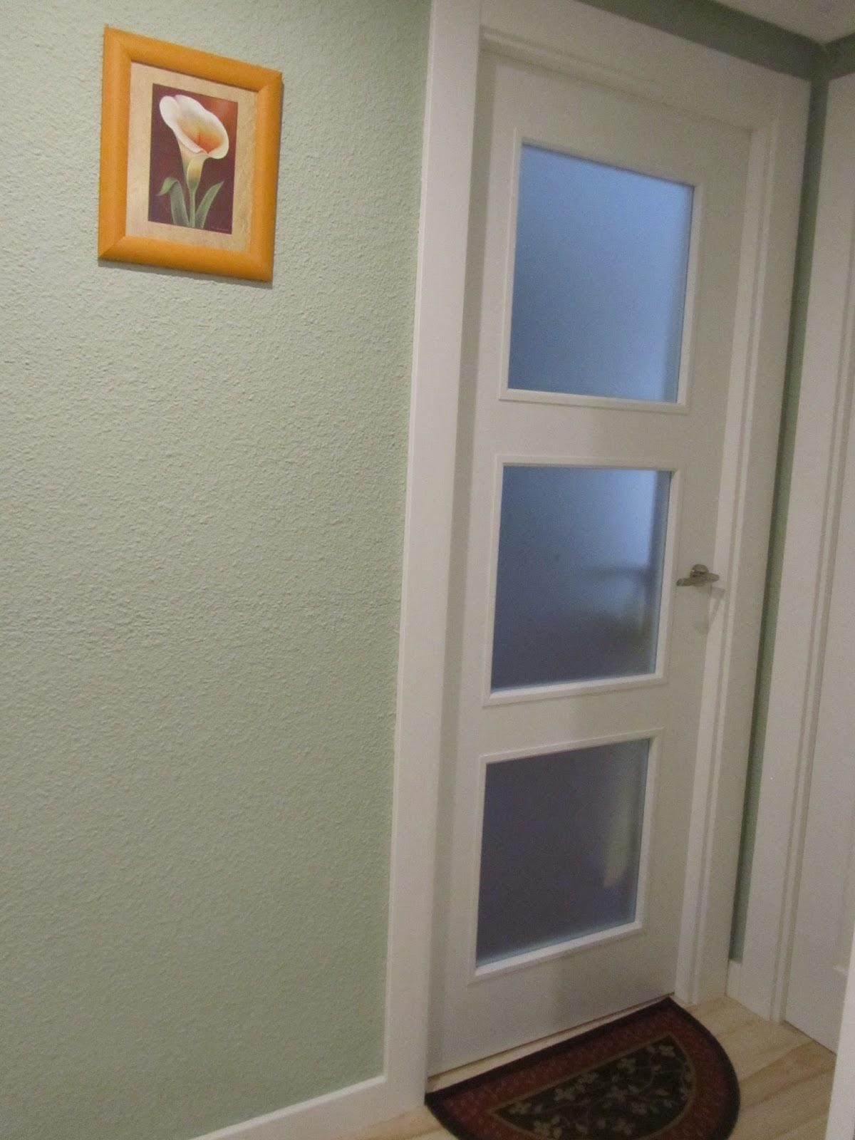 Puertas lozano instalacion de puerta blindada puertas - Puertas lisas blancas ...