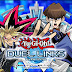 Yu-Gi-Oh! Duel Links Mod Apk Download v3.0.1