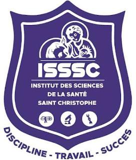 Institut des Sciences de la Santé Saint Christophe