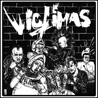https://victimas.bandcamp.com/album/victimas-st