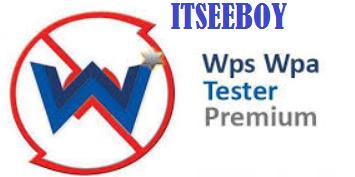 Cara Internetan Gratis Wifi Dengan Wpa Wps Tester Terbaru