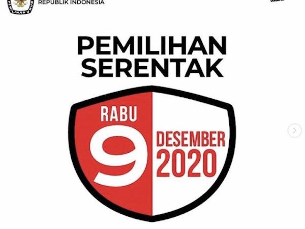 Tips Memilih Gubernur Bengkulu 2020