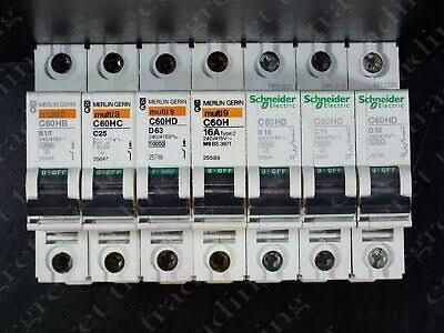 Cara Menghitung MCB 1 Phase Satuan Ampere Ke Watt Untuk Grouping Listrik