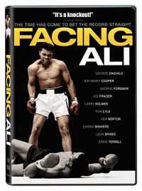 Facing Ali (2009) Dual Audio Hindi Download 300mb DVDRip
