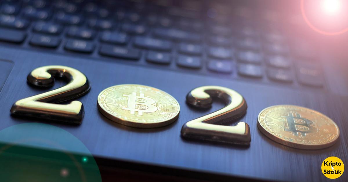 2020 Bitcoin tahminleri neler?