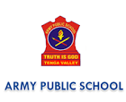 Army Public School, Jorhat Recruitment 2019: PGT/ PRT/ LDC/ Physical Trainer