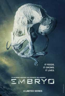 Embryo (2020)