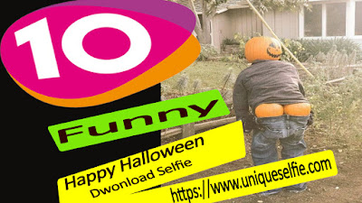 halloween pictures to download free | halloween pictures to download