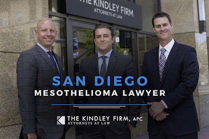 Mesothelioma Lawyer - Upholding the Rights of People If Not Life