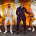 Diamond Platnumz Feat. Koffi Olomide - Waah!