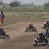 El Karting Pampeano paso por Alpachiri