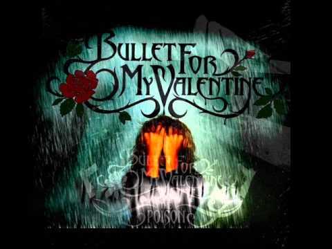 BFMV - Tears Don't Fall