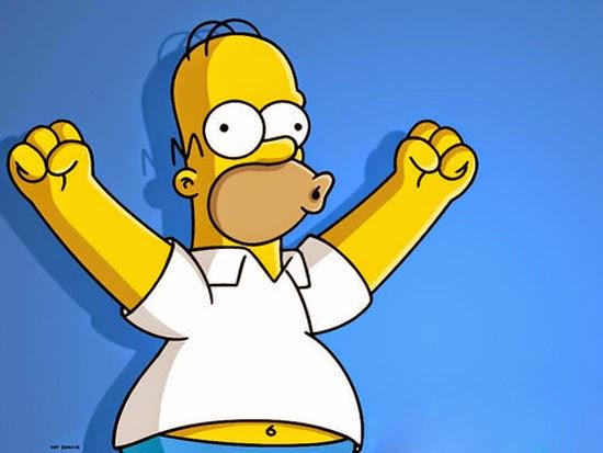 Homer Uhuu