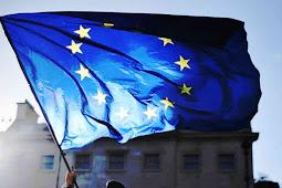 Uni Eropa akan Umumkan Program Hindari Sanksi AS Terkait Iran
