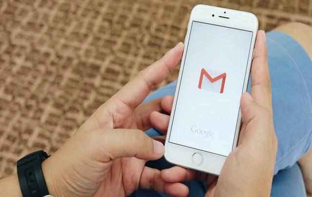 أقوى طريقة لحماية حسابك Gmail و youtube من السرقة