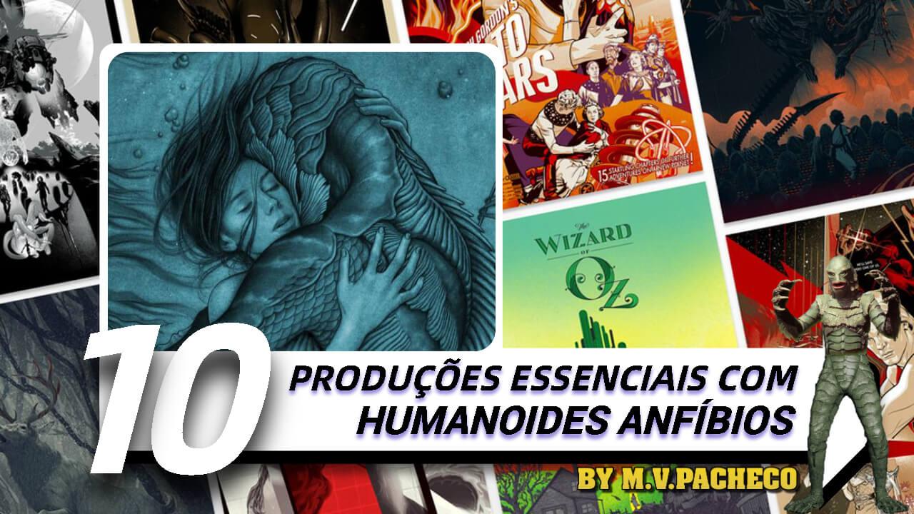 10-filmes-com-humanoides-anfibios