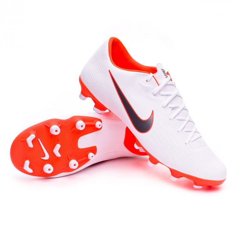 Https Www Nike Com T Duel Racer Mens Shoe Kawevn