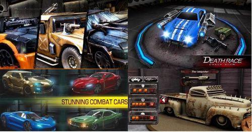 game-balap-mobil