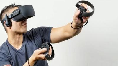 La Realidad Virtual, curiosidades