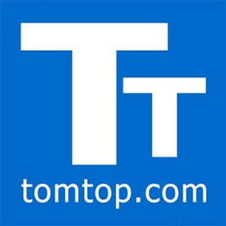 Tom Top coupon code