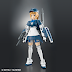HGBF Super Fumina [Gundam Base Tokyo Image Color] - Release Info