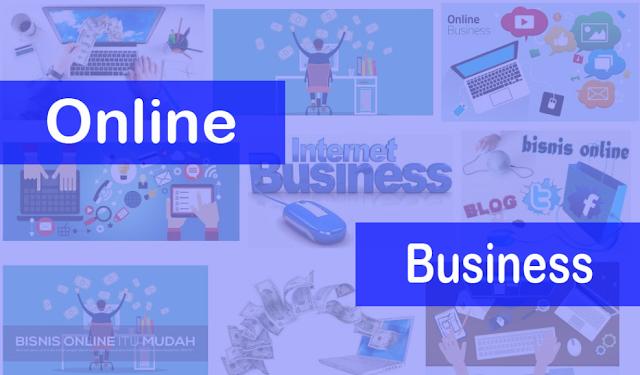 5 Jalan Pintas Untuk Mendapatkan Ide Bisnis