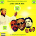 Download Labe Orun Mix [ Compilation Mixtapes } Hosted By 9jamusicmixtapes