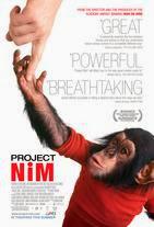 Watch Project Nim Online Free in HD