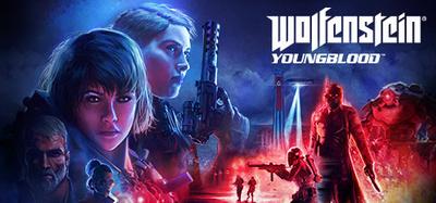 A Plague Tale Innocence-CODEX   Ova Games