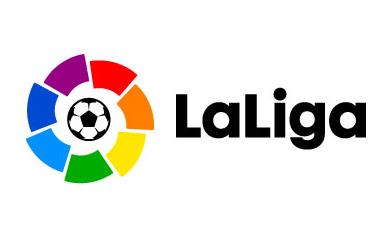 """""""Top Skor La Liga Hari Ini"""""""