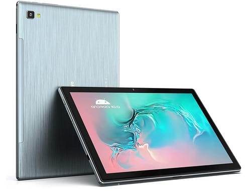 WINNOVO 3GB RAM 64GB ROM Octa Core Processor Android Tablet