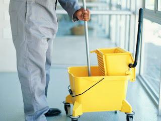 تنظيف خزانات بالمدينة المنورة