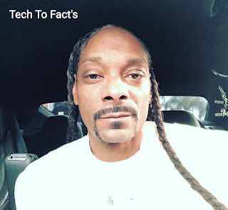 Snoop Dogg net worth 2020