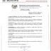 Prefeitura de Ponto Novo prorroga decreto de combate à Covid-19