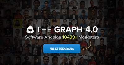 Download Software THE GRAPH V4.0
