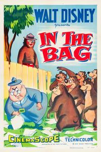 Watch In the Bag Online Free in HD