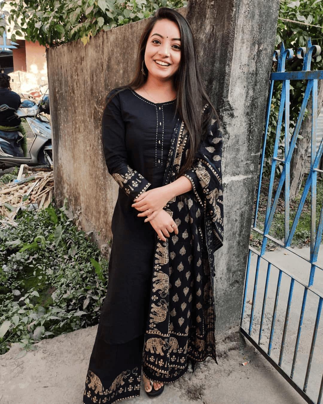 Assamese celebrities