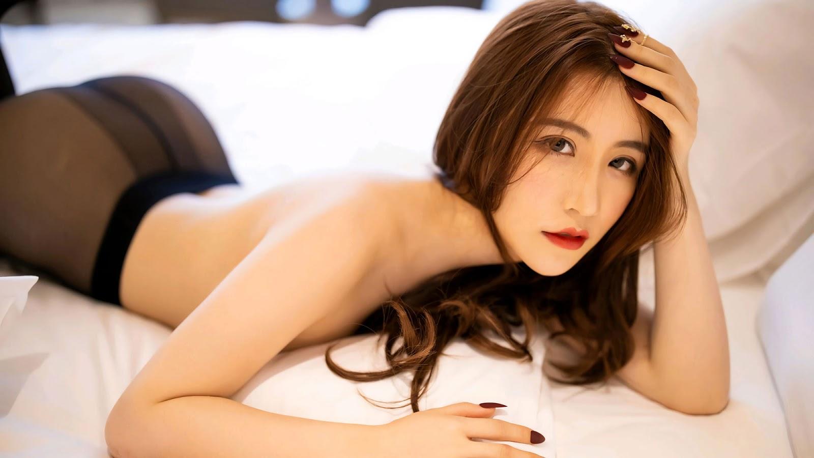 绯月樱Cherry 69