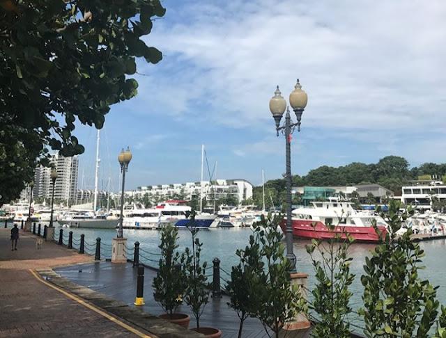 Sentosa Island Singapore, hotel di singapore yang dekat dengan tempat wisata 2020, objek wisata yang paling terkenal di singapura adalah brainly 2020, daftar wisata singapore 2020, tempat wisata romantis di singapore 2020, tempat wisata di malaysia 2020, tempat wisata sekitar little india singapore 2020, gambar kota singapura 2020, paket wisata singapore 2020, pemandangan singapore 2020