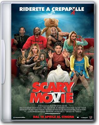 Scary Movie 5 Dual Audio Hindi Choolfmurcart