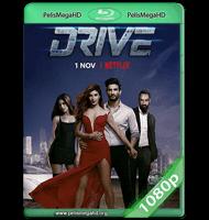 AL VOLANTE (2019) WEB-DL 1080P HD MKV ESPAÑOL LATINO