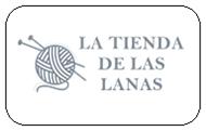 LA TIENDA DE LAS LANAS
