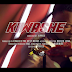 New Video|Tyter Banks_Kiwashe|Watch/Download Now