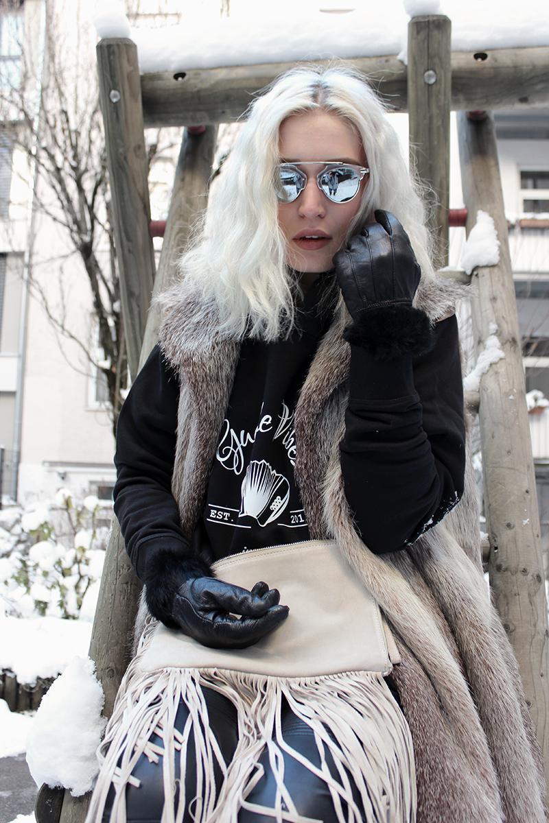 Fashion-Blog-Mode-Modeblog-Fashionblog-Modeprinzesschen-Munich-Muc-Fur-Vintage-Zara-Winter Ootd