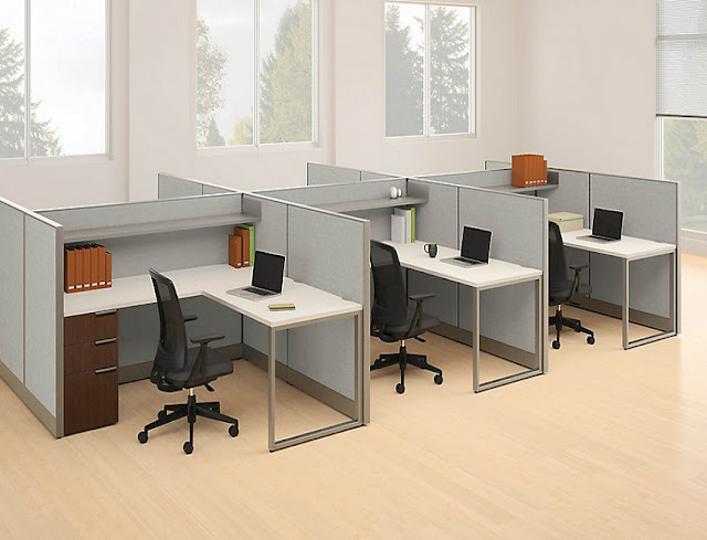 best buying used office furniture Dallas Fort Worth TX for sale discount
