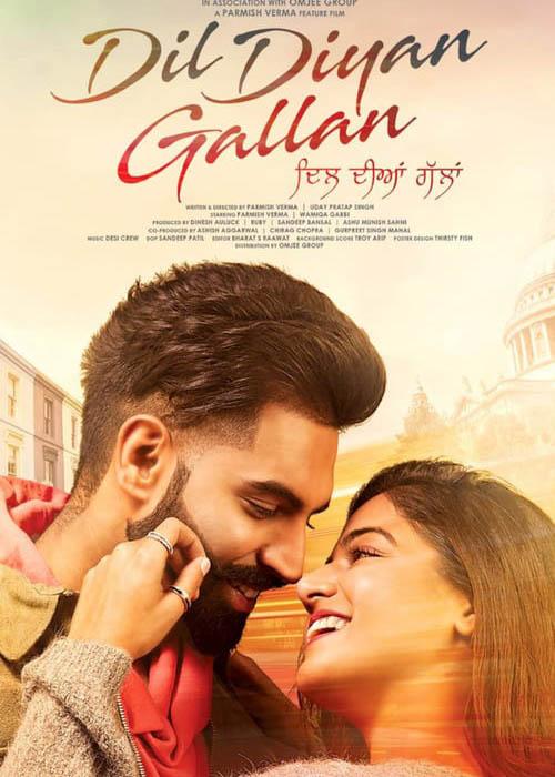 Dil Diyan Gallan Full Movie Download Punjabi Worldfree4u Filmywap