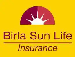 Birla life insurance